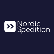 Nordic Spedition
