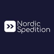Nordic Spedition